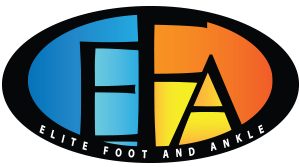 Elite Foot and Ankle Ohio